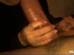 Make That hard cosolay big tits island Cum!!!!