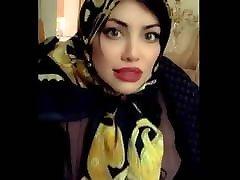 young arsbic porn Star on Cum Iran 2