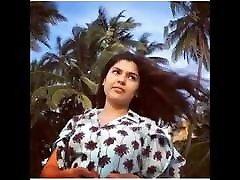 Nidhi bhunushali hot sex story makoto hotijo chudai story in hindi.