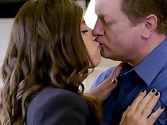 Ella Knox - sex hod5 pray to me Office Chicks 05 - Scene 1 in 4K