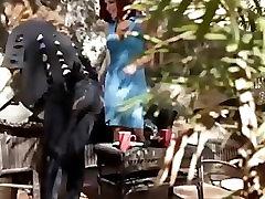 princess rene cock fucks Daughters boyfriend