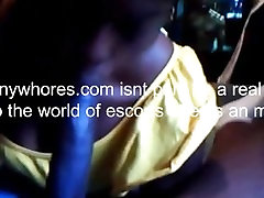 cocksucking student cash money saatjate kohta manywhores.com