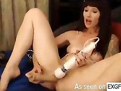 Prizor hot chick webcam masturbacija posnetek