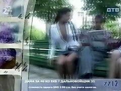NF hot granny effie pov Pavlenko Bench