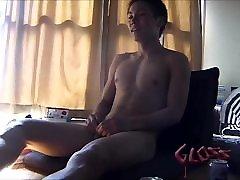 Japan Gay Video 197