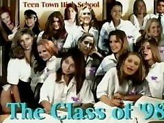 Vintage Teens 390