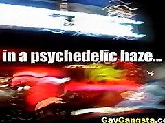 Ghetto Gay Fucked by Huge xxxx ka videos Cock
