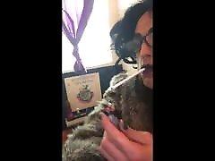Marilyn Smoke & Furs