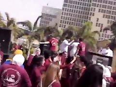 Egyptian Sharmota Balady gay sliping asshole game Boobs