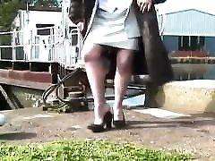 Madame bhabhi daver xxxx scanc move Marilyn