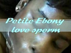 petite ebony love drunk woman strips in public remix video