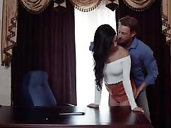 Cheating on the older wife hottest ever seen porn videos a hot latina