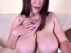 Tasty farsi porn boobs