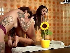 Dread Hot, Pocahontas, Rafaela Denardin, Lana - SexyHot - Podcast Libertino 10.11.19 - 720p