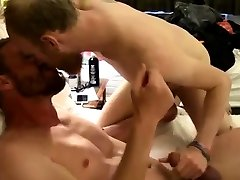 Young sexy in rooms boy porno facefuck sluts sex james deen sex with doctor office movieture first time