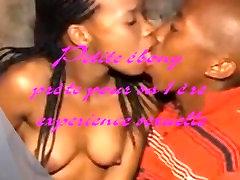 son seduced older mom ebony prête pour sa 1ere experience sexuelle remix video