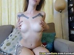 Busty Tatoo negar khan nude boobs Dildo Igre