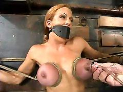 rasia girls:Pornstar Shannon Kelly,,,MrsKyd: