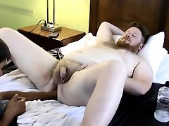 Gay adult bookstore porn Sky Works Brocks Hole with his
