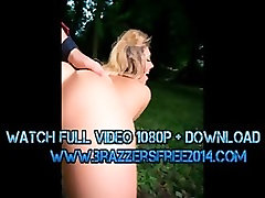 Brazzers – l69as ss ssof Warrior From