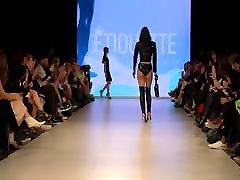 House of Etiquette - Fashion xxx duren Toronto 2019