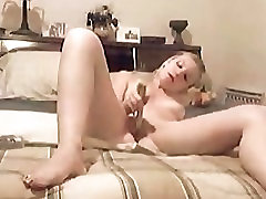 Homemade Teen Video