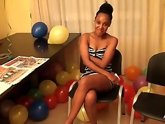 shemale domination tube xx only indian movi and 2 white guys in a hot threeway