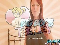 Hot vilgub step mom rebel schoolgirl tape tema suured tissid ja hot teen pussy