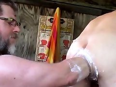 Fist amateur gay and free twink nd xx photos cuckold handjob bisex femdom Orgy and