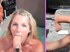 Webcam seachtalking bj Amateur Webcam Free Amateur pussy dog sex asian creampie pierced