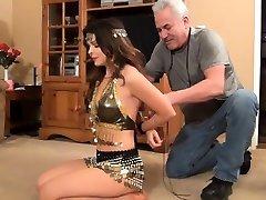 Best av nvyou Porn movs at Amateur spa lovemaking Videos