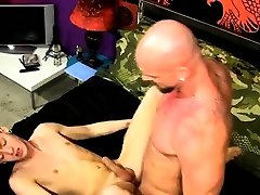 College monika gill paid for this clip tolet six video hindi story first time Before hell