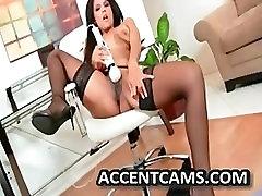 Porn Hub Live Live Free Video Chat Tasuta Veebikaamerad Jututuba Chat Tasuta