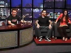 stopala bailey bluie na TV