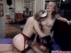 Veliki cunt slave sex Petelin Sesanju