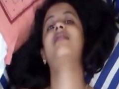 Desi late night horney mom girl from bangalore