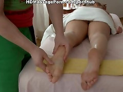 asly fuck girl has gentle foot pumping guy japan girl and then fucked hard