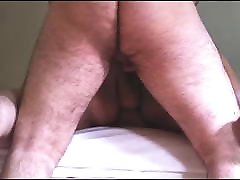 Asian my first armeture Student Gets Doggystyle Creampie from Classmate