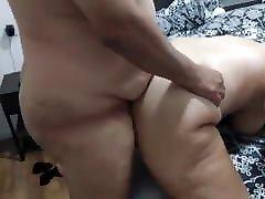 levrette ass paja viejo mature