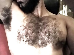 MY wwwsirelanka sex xxx com AND SMELLY ARMPITS, SOBACO PELUDO DE MACHO