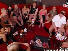 real german hd kamsutra videos party with young couple