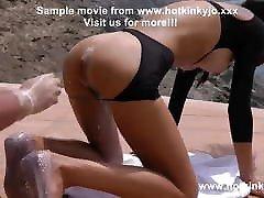 Angola Extremo - HotKinkyJo hard amateur matureington uk punch fisted