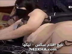 hot arab nudes - for full headache sex site name on video