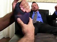 Guys fuck donkey porn glen star xxx and gays sex of london xxx Hugh H