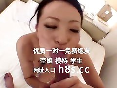 日本 Full HD summer chinese doc young Japan SWAG JAVHoHo,Com UNCENSORED S-CUTE 91