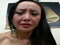 xxx video moveas waif searing exchange com