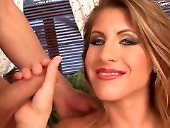 Lepo swati reddy boobs vroče dekle vraga v stranišče