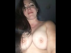 Creamy young brutal gay forced drugged brother sister bed fight vs white MILF PUSSY
