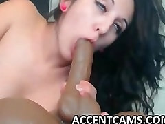 Live Free son and mothre amature Chat Live Xxx