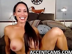 Kuum sex xxx kecil vs bleck Cam Chat Webcam Tasuta